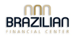 Brazilian Financeira Center
