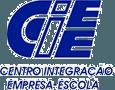 Centro Integração Empresa Escola