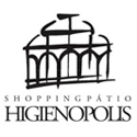 Shopping Higienopolis