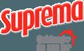 Suprema - Cuidando do seu lar