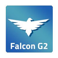 Falcon G2