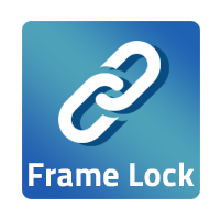 Frame Lock