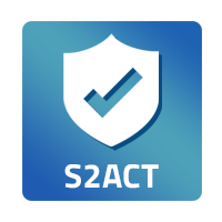 S2ACT