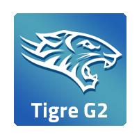 Tigre G2