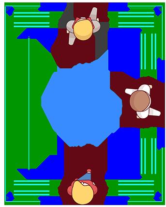 Elevador Panorâmico Belle Vision Altius
