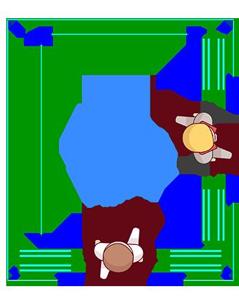 Elevador Panorâmico Belle Vision Duorum