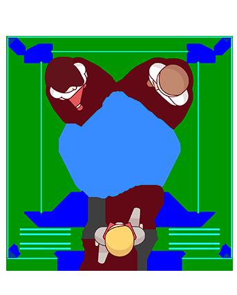 Elevador Panorâmico Belle Vision Omni
