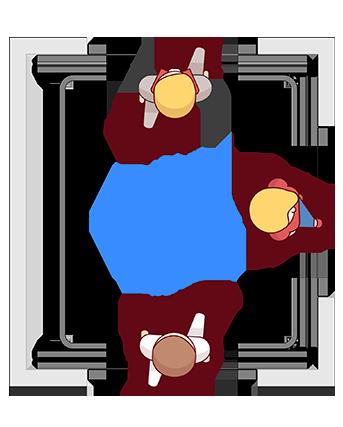 elevador residencial Iter Domus Altius