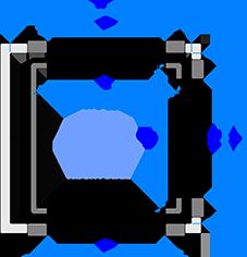 Plana Monta Cargas itBox Altius